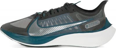 Кроссовки мужские Nike Zoom Gravity, размер 42