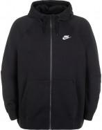 Толстовка женская Nike Essential