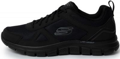 Кроссовки мужские Skechers Track Scloric, размер 40