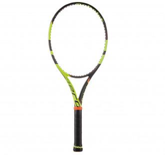 Ракетка для большого тенниса Babolat Pure Aero Play Unstrung