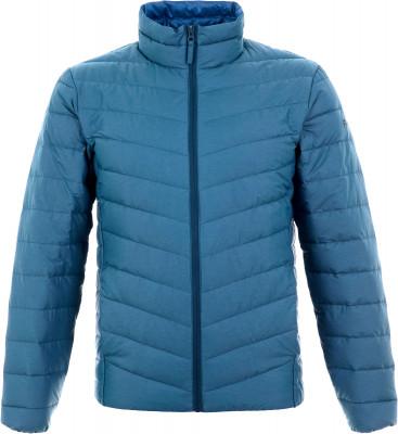 Куртка пуховая мужская Outventure, размер 48 фото