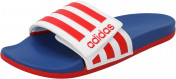Шлепанцы мужские adidas Adilette Comfort Adj