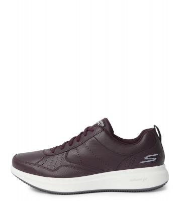 Кроссовки мужские Skechers Go Walk Steady, размер 43,5