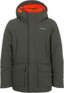 Куртка утепленная для мальчиков O'Neill Pb Explorer
