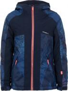Куртка утепленная для девочек O'Neill Pg Allure