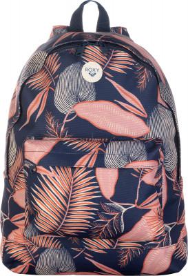 Рюкзак женский Roxy Sugar Simple