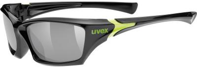 Солнцезащитные очки детские Uvex 501