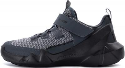 Кроссовки для мальчиков Skechers Dlt-A-Interserge, размер 35