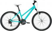 Велосипед горный женский Trek Skye