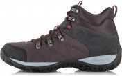 Ботинки утепленные мужские Columbia Peakfreak Venture