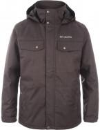 Куртка утепленная мужская Columbia Eagles Call