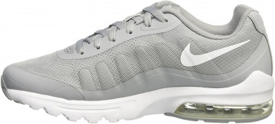 Кроссовки мужские Nike Air Max Invigor, размер 44.5