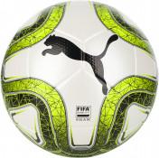 Мяч футбольный Puma FINAL 3 TOURNAMENT