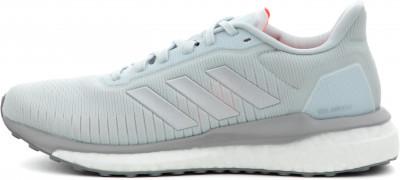 Кроссовки женские для бега Adidas SOLAR DRIVE, размер 37