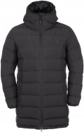 Куртка пуховая мужская Puma Downguard