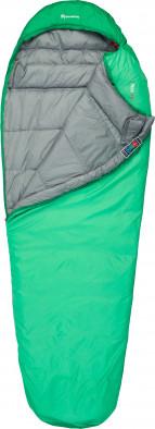 Спальный мешок Outventure TREK +3 правосторонний