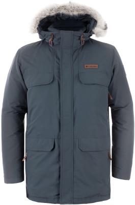 Купить со скидкой Куртка пуховая мужская Columbia Trillium