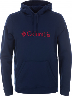 Джемпер мужской Columbia Basic Logo II