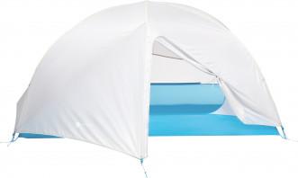 Палатка 2-местная Mountain Hardwear Aspect™ 2