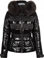 Куртка утепленная женская Sportalm Juwel m.Kap+P