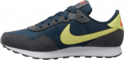 Кроссовки для мальчиков Nike Md Valiant (GS)