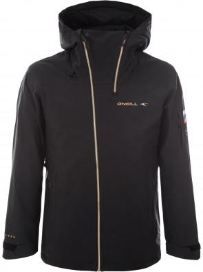 Куртка мужская O'Neill Podium