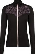 Куртка женская Ziener Narit