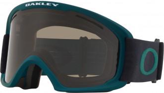 Маска Oakley O Frame 2.0 XL