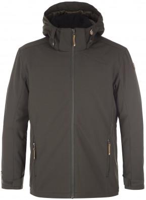 Куртка утепленная мужская IcePeak Varun