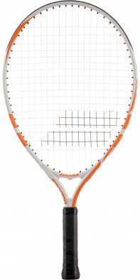 Ракетка для большого тенниса детская Babolat Comet 21