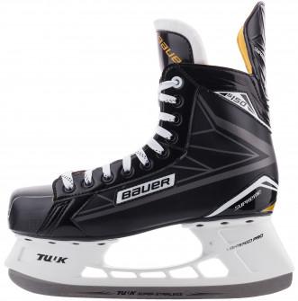 Коньки хоккейные детские Bauer Supreme S 150