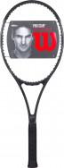 Ракетка для большого тенниса Wilson Pro Staff 97 Autograph