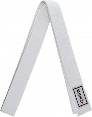 Пояс для кимоно Bax, 280 см