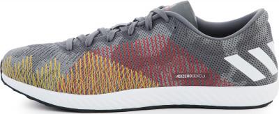 Кроссовки мужские Adidas Adizero Bekoji, размер 40,5