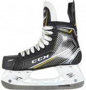 Коньки хоккейные CCM SK9060B