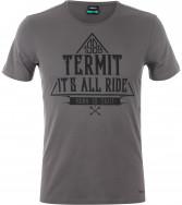 Футболка мужская Termit