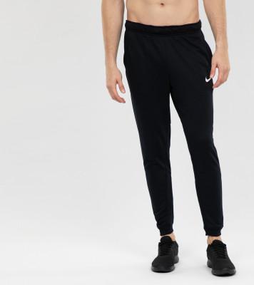 Брюки мужские Nike Dry, размер 54-56