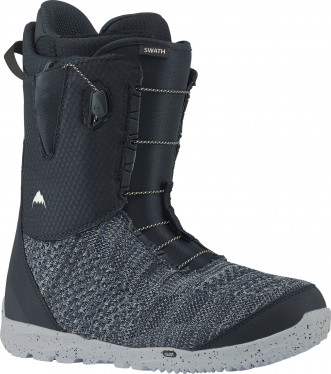 Сноубордические ботинки Burton Swath