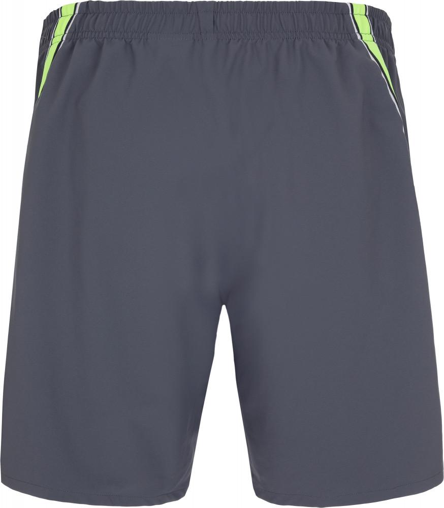 Шорты мужские Nike Ace AO02771-XL Фото 2