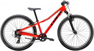 Велосипед подростковый Trek PRECALIBER 24