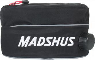 Сумка на пояс Madshus