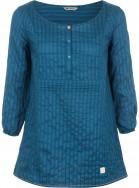 Рубашка с длинным рукавом женская Outventure