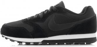 Кроссовки женские Nike Md Runner 2
