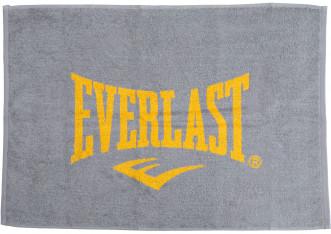Полотенце махровое Everlast, 70 х 50 см