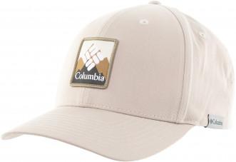 Бейсболка Columbia Trail Essential