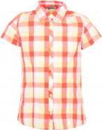 Рубашка для девочек Outventure