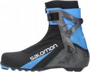Ботинки для беговых лыж Salomon S/RACE CARBON SKATE PROLINK