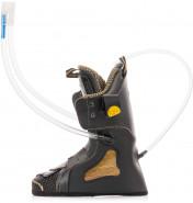 Ботинки горнолыжные внутренние Sidas Transfoam Flex