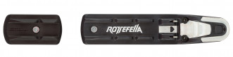 Крепления для лыж Rottefella XC-Bind Step-In