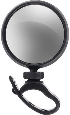 Зеркало заднего вида Cyclotech